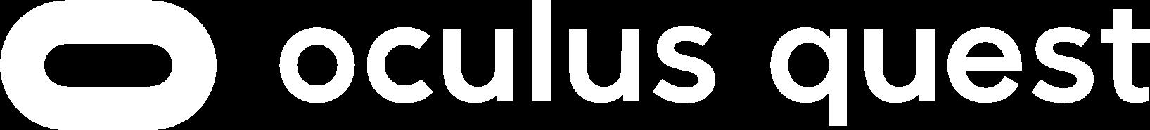 oculusquest-new