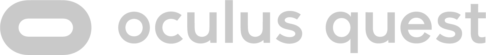 oculusquest-grey