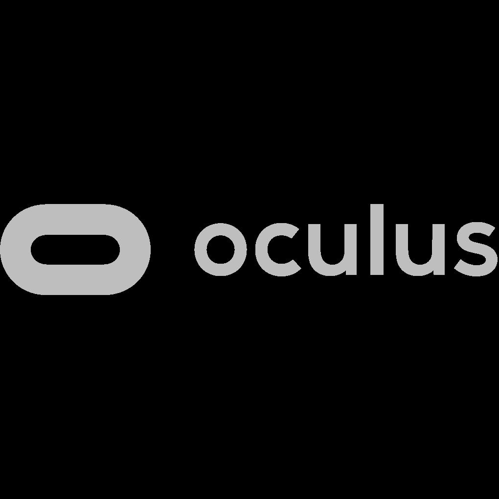 oculus-grey