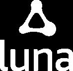 luna_stack